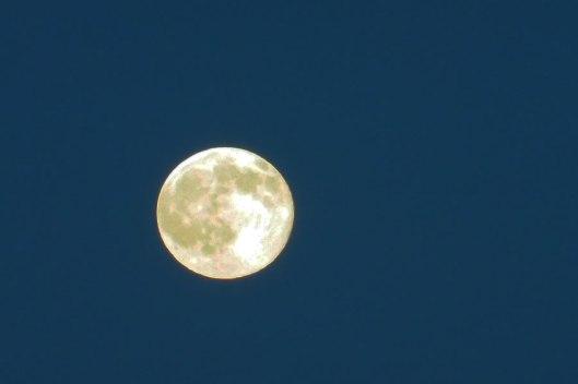 Der-Mond-schien-helle